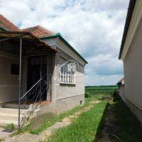 Rodinný dom, Dvory nad Žitavou, 110 m², Čiastočná rekonštrukcia