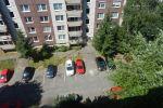 1 izbový byt - Nitra - Fotografia 3