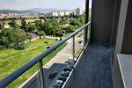 2 izbový byt - Košice-Západ - Fotografia 21