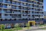 2 izbový byt - Košice-Západ - Fotografia 32