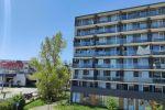2 izbový byt - Košice-Západ - Fotografia 33