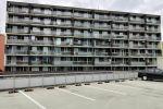 2 izbový byt - Košice-Západ - Fotografia 43