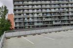 2 izbový byt - Košice-Západ - Fotografia 44