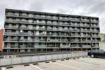 2 izbový byt - Košice-Západ - Fotografia 45