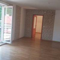 5 a viac izbový byt, Čadca, 140 m², Kompletná rekonštrukcia