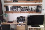 1 izbový byt - Tlmače - Fotografia 8
