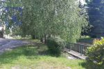 vodné plochy - Nováky - Fotografia 2
