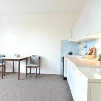 1 izbový byt, Nitra, 36 m², Čiastočná rekonštrukcia