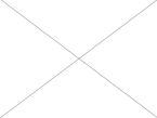 Malacky: rodinný dom-novostavba