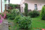 Vidiecky dom - Huncovce - Fotografia 8