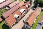 hotel, penzion - Bobrovec - Fotografia 19