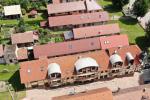 hotel, penzion - Bobrovec - Fotografia 20