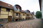 hotel, penzion - Bobrovec - Fotografia 2