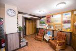 hotel, penzion - Bobrovec - Fotografia 5