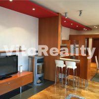 3 izbový byt, Nitra, 120 m², Kompletná rekonštrukcia