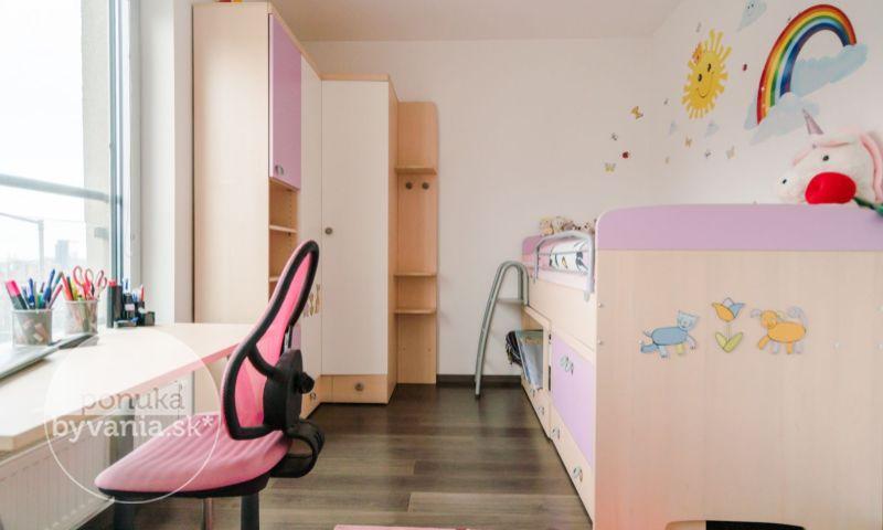 ponukabyvania.sk_Tupého_4-izbový-byt_KOVÁČ