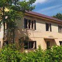 Rodinný dom, Veľké Zlievce, 101 m², Pôvodný stav