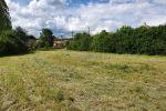 orná pôda - Veľké Zlievce - Fotografia 3