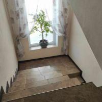 Rodinný dom, Valaská Dubová, 1 m², Čiastočná rekonštrukcia