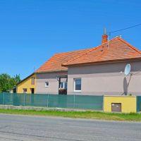 Rodinný dom, Lovce, 100 m², Kompletná rekonštrukcia