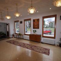 Obchodné, Piešťany, 75 m², Pôvodný stav