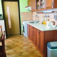 3 izbový byt, Levice, 74 m², Čiastočná rekonštrukcia