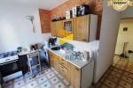 2 izbový byt - Handlová - Fotografia 11