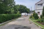 sklad - Bratislava-Vajnory - Fotografia 4
