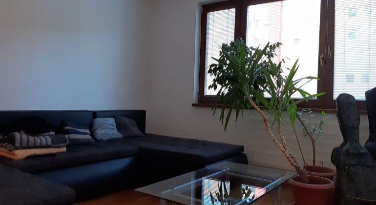 Predaj 3 izbový byt  LOOGIA-  Partizánske Šípok