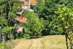 Rodinný dom - Hainburg a.d. Donau - Fotografia 2