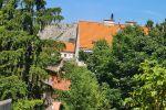 Rodinný dom - Hainburg a.d. Donau - Fotografia 5