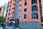 4 izbový byt - Trenčín - Fotografia 16