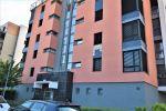 4 izbový byt - Trenčín - Fotografia 15