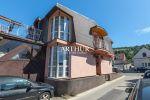 Rodinný dom - Bratislava-Devín - Fotografia 27