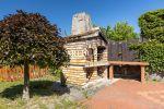 Rodinný dom - Bratislava-Devín - Fotografia 8