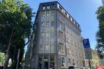 iné komerčné priestory - Bratislava-Staré Mesto - Fotografia 12