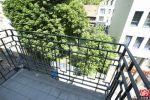 iné komerčné priestory - Bratislava-Staré Mesto - Fotografia 5