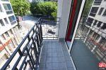iné komerčné priestory - Bratislava-Staré Mesto - Fotografia 6