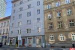 obchodné - Bratislava-Staré Mesto - Fotografia 2
