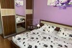 3 izbový byt - Kysucký Lieskovec - Fotografia 7