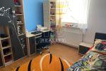 3 izbový byt - Kysucký Lieskovec - Fotografia 9