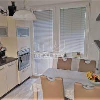 3 izbový byt, Martin, 66 m², Kompletná rekonštrukcia