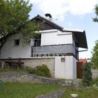 Sučany, 376 m², Čiastočná rekonštrukcia