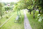 záhradná chata - Sučany - Fotografia 2