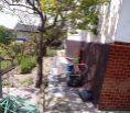 Na predaj rodinný dom 550 m2 Turčianske Teplice FM1104
