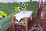 2 izbový byt - Trenčianske Teplice - Fotografia 8