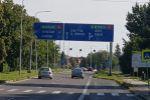 objekt pre obchod - Nitra - Fotografia 10