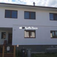 Rodinný dom, Púchov, 235.60 m², Kompletná rekonštrukcia