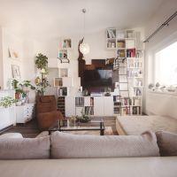 4 izbový byt, Rovinka, Novostavba