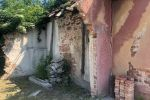 Rodinný dom - Branč - Fotografia 8